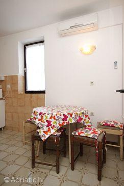 Apartment A-6989-a - Apartments Pješčana Uvala (Pula) - 6989