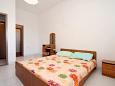 Kraj, Bedroom 1 u smještaju tipa apartment, WIFI.