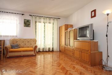 Apartment A-6993-a - Apartments Valbandon (Fažana) - 6993