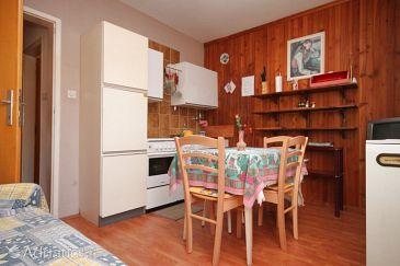 Apartment A-6994-a - Apartments Umag (Umag) - 6994