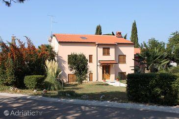 Property Umag (Umag) - Accommodation 6995 - Apartments in Croatia.