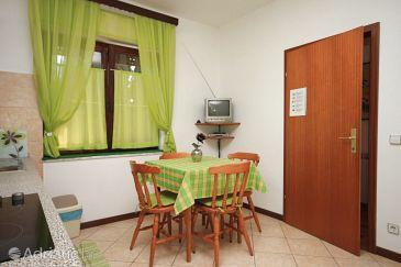 Apartment A-6998-a - Apartments Zambratija (Umag) - 6998
