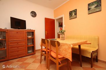 Apartment A-6998-b - Apartments Zambratija (Umag) - 6998