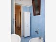 Bathroom - Apartment A-6999-a - Apartments Umag (Umag) - 6999