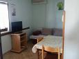 Dining room - Apartment A-7002-a - Apartments Sveti Ivan (Umag) - 7002