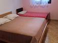 Bedroom - Apartment A-7002-a - Apartments Sveti Ivan (Umag) - 7002