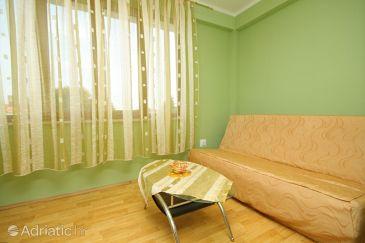 Apartment A-7012-a - Apartments Poreč (Poreč) - 7012