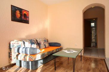 Apartment A-7014-b - Apartments Poreč (Poreč) - 7014