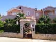 Property Poreč (Poreč) - Accommodation 7014 - Apartments in Croatia.