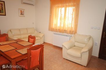 Apartment A-7019-a - Apartments Finida (Umag) - 7019