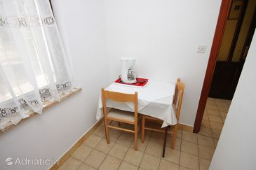 Apartment A-7022-a - Apartments Vrsar (Poreč) - 7022