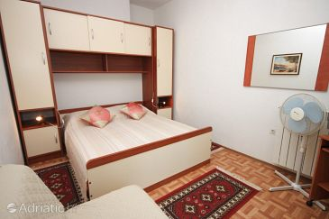 Apartment A-7023-d - Apartments Poreč (Poreč) - 7023