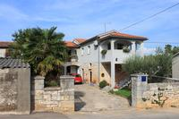Apartments with a parking space Tar (Poreč) - 7026