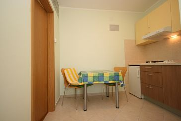 Apartment A-7027-b - Apartments Umag (Umag) - 7027
