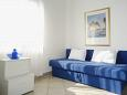 Living room - Apartment A-7028-b - Apartments Valica (Umag) - 7028