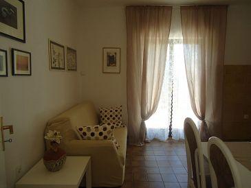 Apartment A-7028-d - Apartments Valica (Umag) - 7028