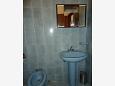 Bathroom 1 - Apartment A-7028-d - Apartments Valica (Umag) - 7028