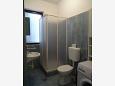 Bathroom 2 - Apartment A-7028-d - Apartments Valica (Umag) - 7028
