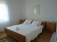 Bedroom 2 - Apartment A-7028-d - Apartments Valica (Umag) - 7028