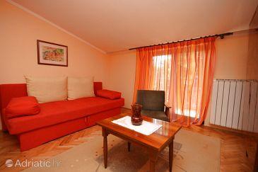 Apartment A-7029-a - Apartments Umag (Umag) - 7029