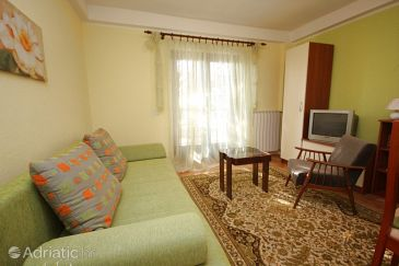 Apartment A-7029-c - Apartments Umag (Umag) - 7029