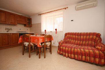 Apartment A-7030-a - Apartments Zambratija (Umag) - 7030