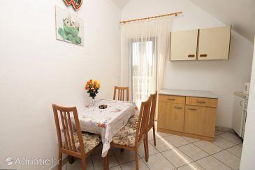 Apartment A-7037-a - Apartments Novigrad (Novigrad) - 7037