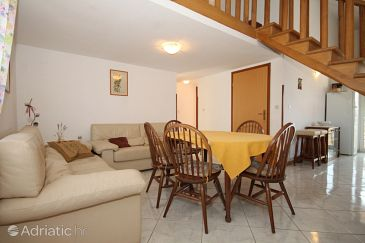 Apartment A-7043-a - Apartments Umag (Umag) - 7043