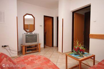 Apartment A-7044-a - Apartments Vrsar (Poreč) - 7044
