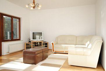 Apartment A-7050-a - Apartments Buzet - Mala Huba (Središnja Istra) - 7050