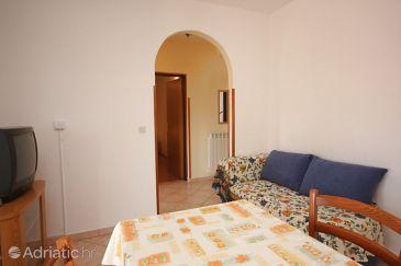 Apartment A-7051-c - Apartments Vabriga (Poreč) - 7051