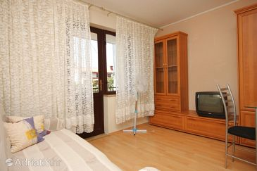 Apartment A-7052-a - Apartments Poreč (Poreč) - 7052