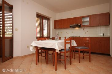Apartment A-7056-a - Apartments Vrsar (Poreč) - 7056