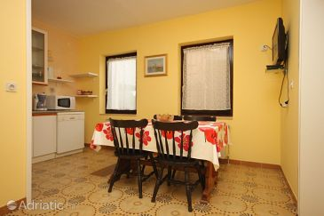 Apartment A-7060-a - Apartments Umag (Umag) - 7060