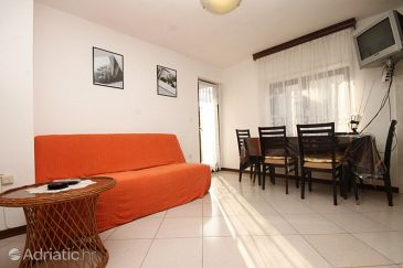 Apartment A-7061-a - Apartments Umag (Umag) - 7061