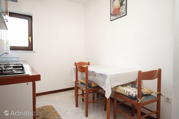 Apartment A-7061-b - Apartments Umag (Umag) - 7061