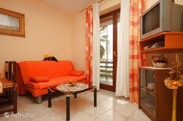 Apartment A-7062-a - Apartments Umag (Umag) - 7062