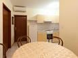 Dining room - Apartment A-7062-c - Apartments Umag (Umag) - 7062