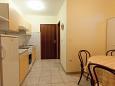 Kitchen - Apartment A-7062-c - Apartments Umag (Umag) - 7062