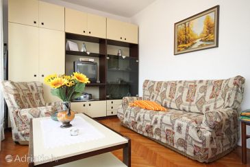 Apartment A-7066-a - Apartments Umag (Umag) - 7066