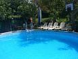 Courtyard Rakotule (Središnja Istra) - Accommodation 7071 - Vacation Rentals in Croatia.