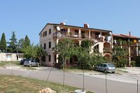 Umag Apartments 7073