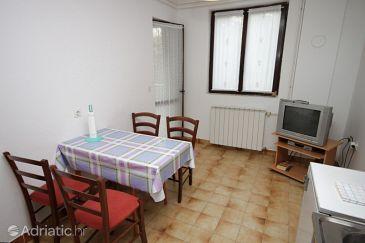 Apartment A-7075-a - Apartments Poreč (Poreč) - 7075
