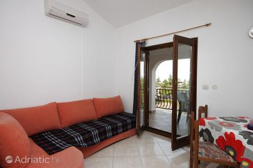 Apartment A-7075-b - Apartments Poreč (Poreč) - 7075