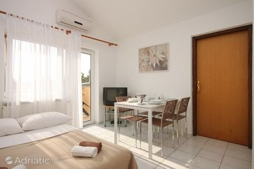 Apartment A-7076-a - Apartments Funtana (Poreč) - 7076