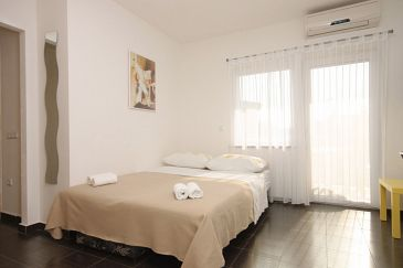 Apartament A-7076-d - Apartamenty Funtana (Poreč) - 7076