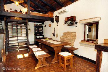 House K-7092 - Vacation Rentals Sveti Petar u Šumi (Središnja Istra) - 7092