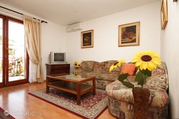 Apartment A-7095-a - Apartments Rovinj (Rovinj) - 7095