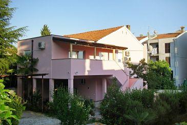 Obiekt Rovinj (Rovinj) - Zakwaterowanie 7098 - Apartamenty w Chorwacji.