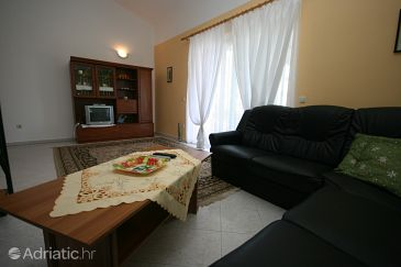 Obývací pokoj    - A-7105-h